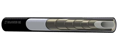 236 6SWHDC – Up to 2800 bar Hose (40600 psi Hose)