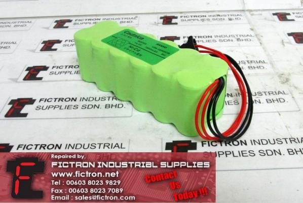 12N-1600SCB 12N1600SCB SANYO Battery Pack Supply Malaysia Singapore Indonesia USA Thailand Australia