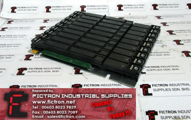 6ES7400-1JA01-0AA0 6ES74001JA010AA0 SIEMENS UR2 Rack Supply Repair Malaysia Singapore Indonesia USA Thailand Australia