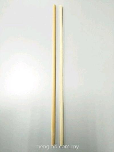 ����� Chopstick