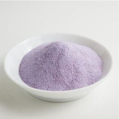 Blueberry Milk Powder ��ݮ