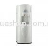 AQ-F3-4000W Pipe in System From Taiwan Water Dispenser (Pipe-In System)