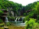 CHINA -GUI ZHOU Outbound Tour Package 国外旅游配套