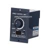 Speed Control Unit GUA 6W to 180W  Speed Control Unit GGM