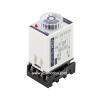 Speed Control Pack GPA 6W to 180W Speed Control Unit GGM