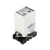 Speed Control Pack GSA 6W to 180W Speed Control Unit GGM