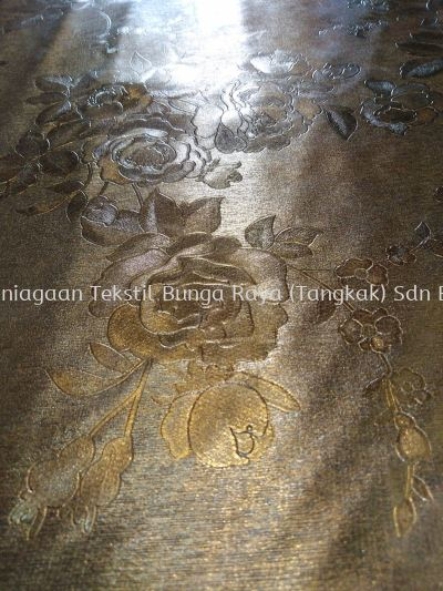 TABLE CLOTH 55 '' (AM29 GOLD SERIES)
