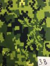 Camouflage Fabric  Camouflaged Products