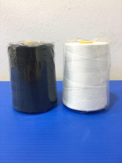 Sewing Thread #50 & #75