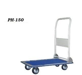 Trolley PH-150
