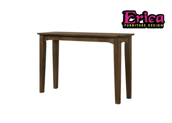 CONSOLE TABLE Full Solid Wood SSH/ Table