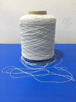 Elastic String