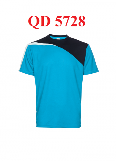 QD 5728