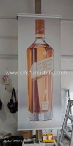 club-printing-roller-blinds 1
