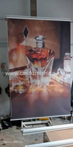 liour-printing-roller-blinds 1