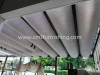 roof-curtain