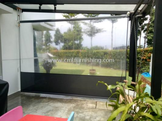 pvc-transparent-outdoor-roller-blinds-manual 2