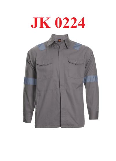 JK 0224