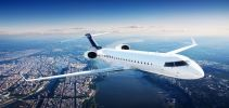 AS 9100 Aerospace Quality Management Systems AS 9100 Aerospace Quality Management Systems
