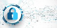 ISO/IEC 27001:2013 Information Security Management Systems  ISO/IEC 27001 Information Security Management Systems