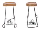 NEW BAR STOOL BAR CHAIR Outdoor Furniture Home Furniture