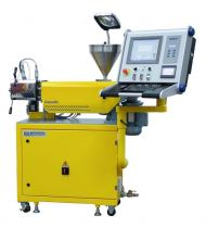 Scientific Compact Filter Tester Type