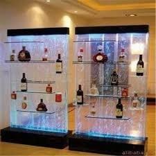 glass cabinet 6