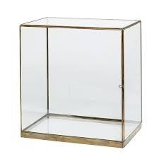 glass cabinet 2