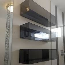 glass cabinet 3