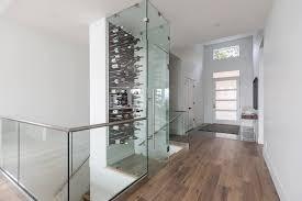 glass cabinet 5