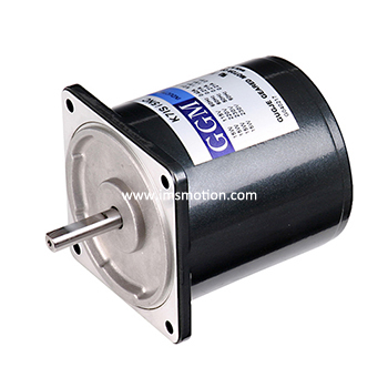 AC Induction Motor 40W