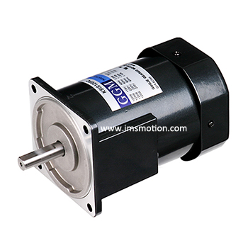 AC Induction Motor 200W