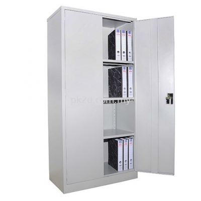 Full Height Swing Door Cupboard