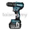 Makita DDF483RME/ RFE/ Z 18V Cordless Driver Drill Makita Power Tools