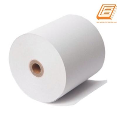 SBC - Thermal Printer Roll - (57 x 60 x 12 )