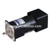 AC Speed Control & Brake Motor 120W AC Speed Control & Brake Motor GGM