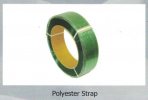 PET Strapping Band Strapping Band Material