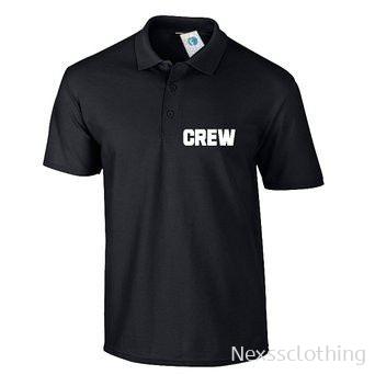Event Shirt-Sample 3