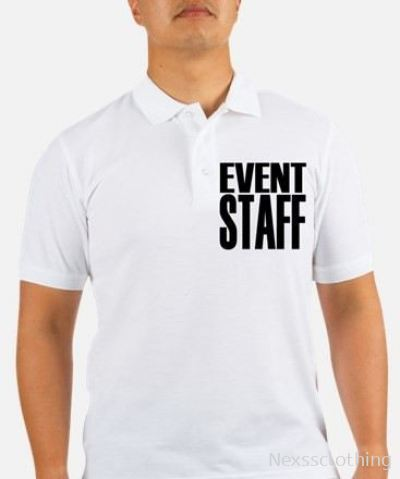 Event Shirt-Sample 4