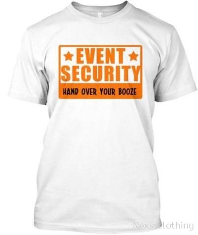 Event Shirt-Sample 2