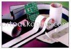 Double Sided Tissue Tape Packaging Materials