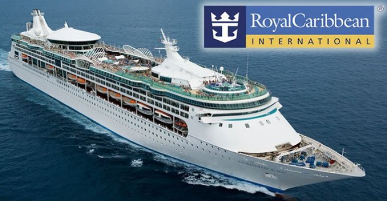Royal Carribean