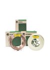 KC-28 Kiswel MIG Co2 Wire Consumables