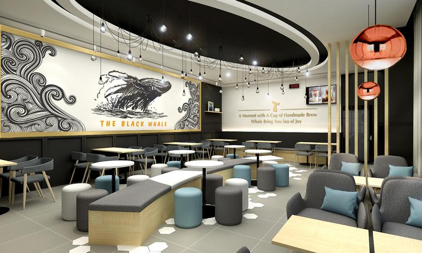 马来西亚 Taipan USJ 分店即将开业