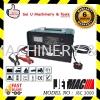 Jetmac JBC 3000 Transformer Battery Charger Jetmac Battery Charger Battery & Electrical