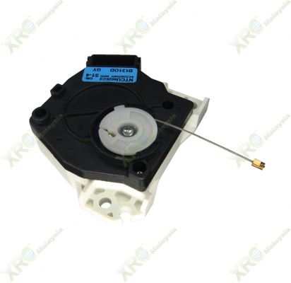 AW-8960S TOSHIBA WASHING MACHINE DRAIN MOTOR