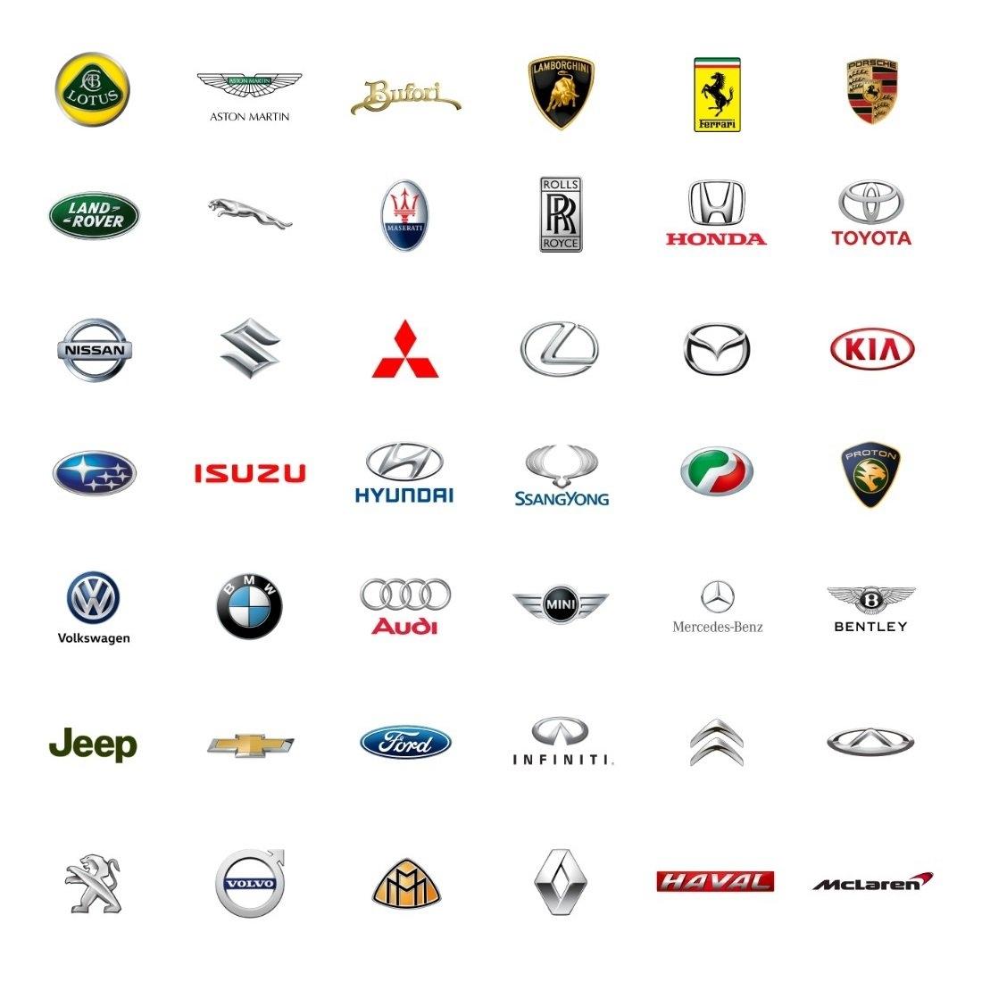 新旧车买卖 汽车