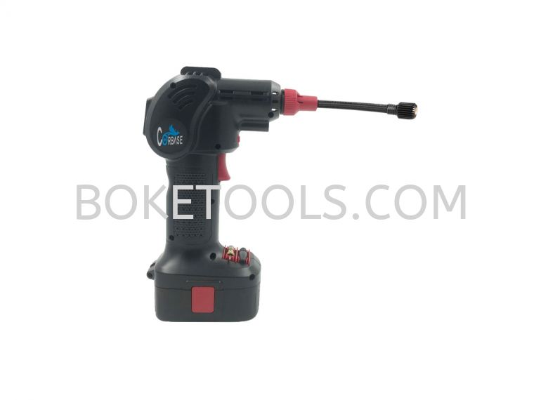 AIR INJECTION PUMP AIR PUMP POWER TOOLS