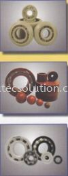 Bearings Consumables
