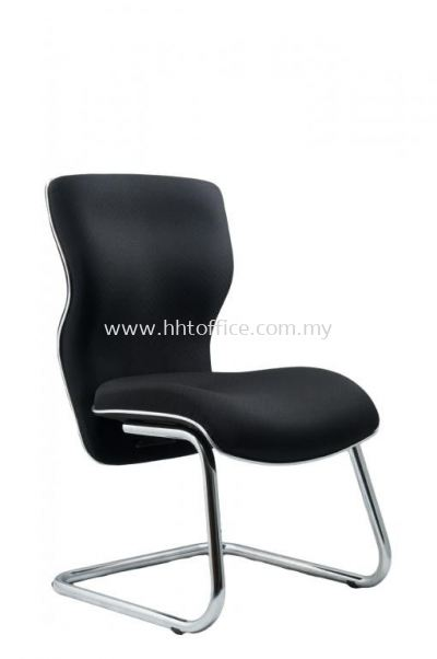 Elixir 665 Office Chair